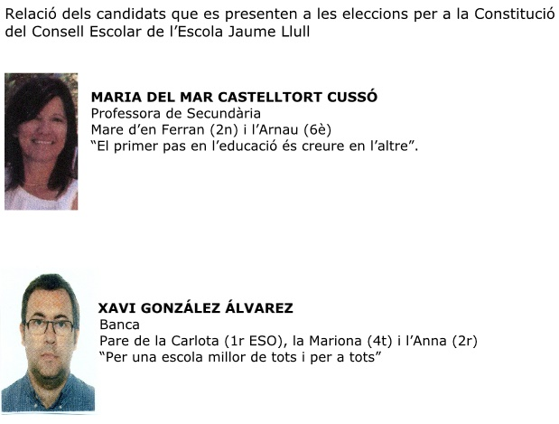 candidats_consell_escolar