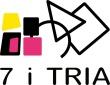 NOU-logo-7itria-color-fons-transparent.jpg